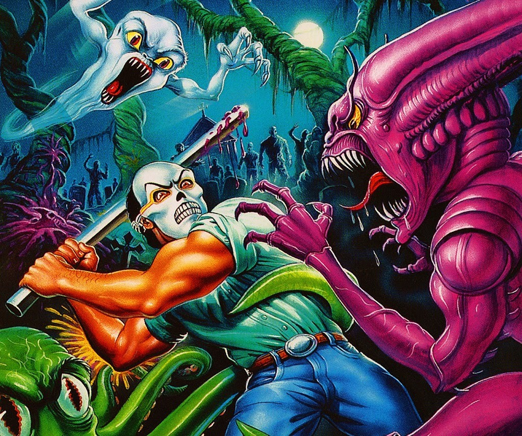 2374526-genesis_splatterhouse2_cropped