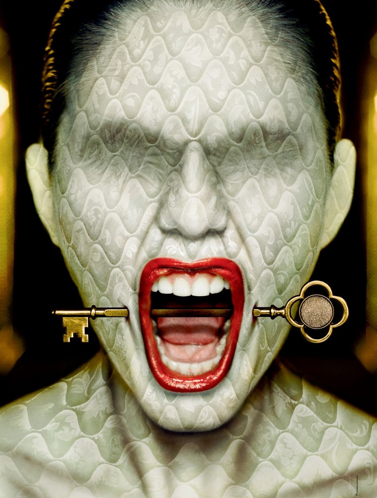 american_horror_story_ver41_xlg