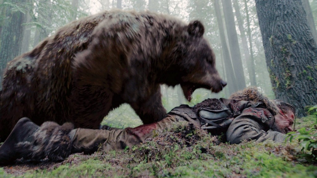 therevenant-ours